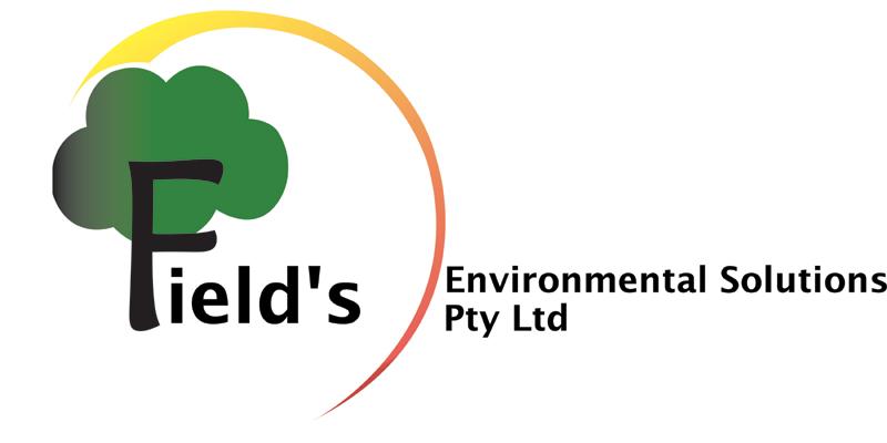 Field's Environmental Solutions