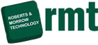 Roberts & Morrow Technology
