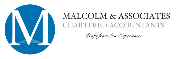 Malcolm's and Associates